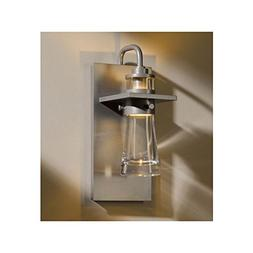 Hubbardton Forge 307715 Erlenmeyer Outdoor Wall Sconce