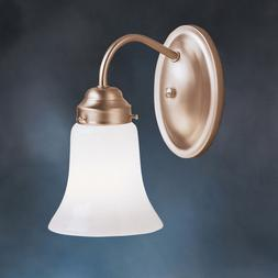 Kichler 6121 Wall Sconce - 5 in.