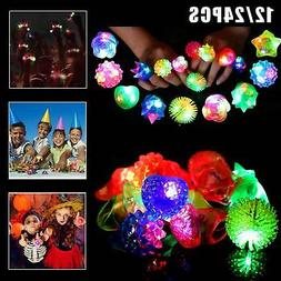 6W Modern Cube 2 LED Wall Lamp Up Down Indoor Sconce Lightin