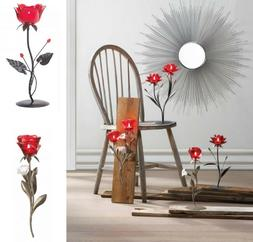 Candle Holders For Wall Centerpieces Dining Room Table Coffe