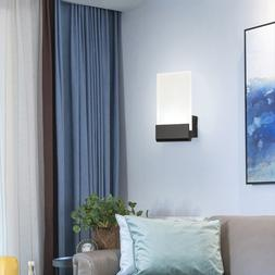 dimmable n 6w led font b wall