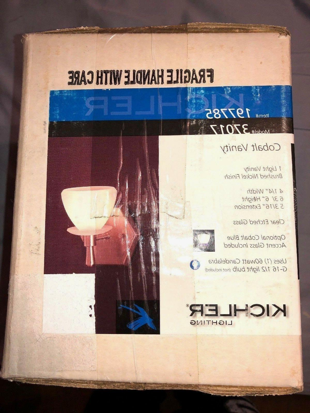 1 light vanity light wall sconce 197785