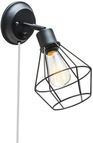Globe Electric Shade With 6 Cord