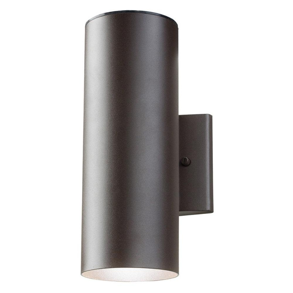 Kichler 11251 LED Outdoor Wall Sconce