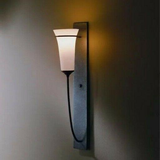 20 6251 07 g68 banded wall sconce