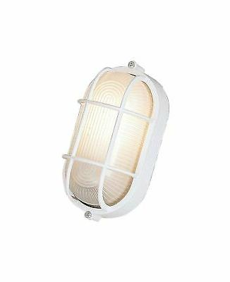 2071 wh value collection security lights white