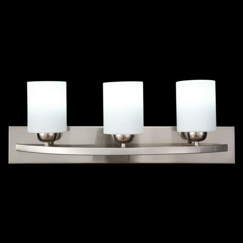 3 Metal Wall Sconce Modern Pendant