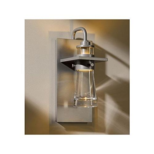 307715 erlenmeyer wall sconce