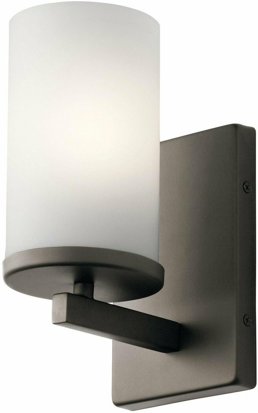 45495oz crosby wall sconce olde bronze c3