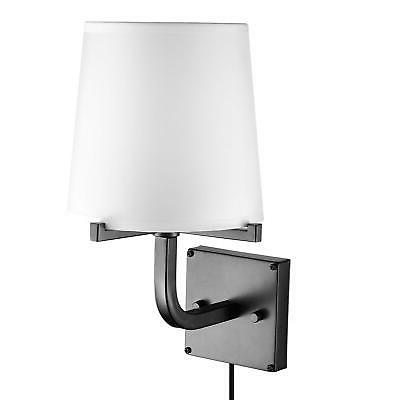 51515 valerie 13 tall plug in wall