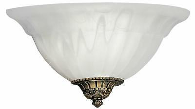 6021 ast 1 light wall sconce