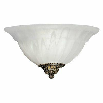 6021 value wall sconce wall sconce in