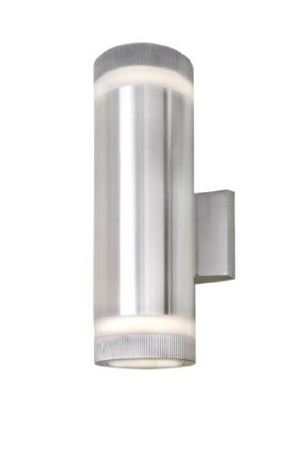 Maxim 6112 Wall Sconces Lightray Outdoor Lighting Outdoor Wa