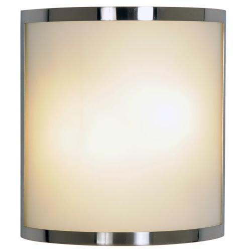 617604 contemporary light wall sconce