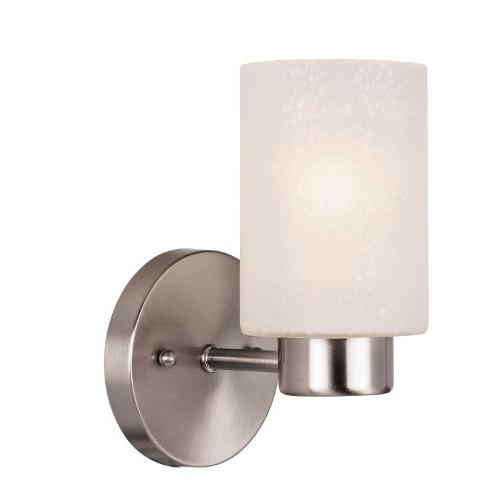 6227800 sylvestre one light interior