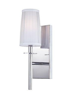 83901 ch candence wall sconce chrome