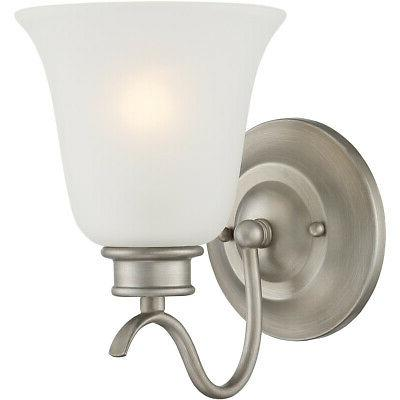96901 mtp montego wall sconce matte pewter