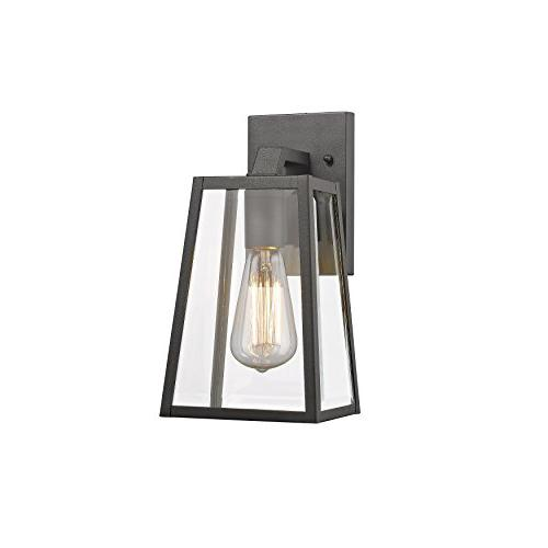 ch822034bk11 wall sconce
