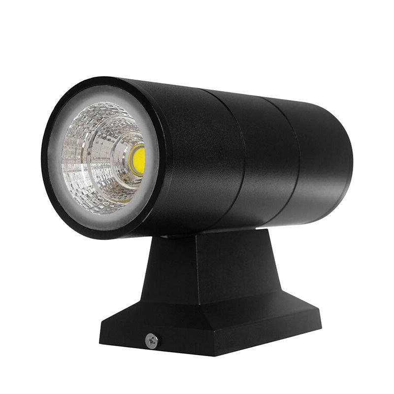 COB LED Waterproof Down Lamp