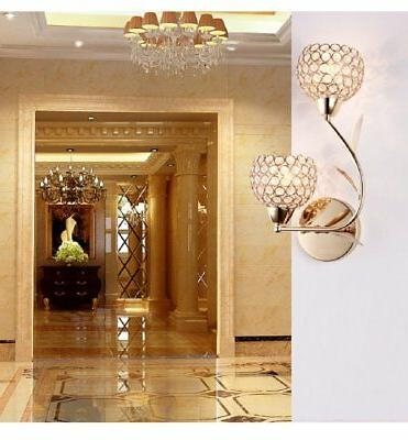 Lightess Lighting Sconces Light