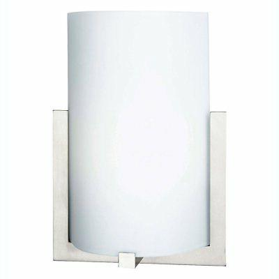 forecast fl0003836 bow wall sconce