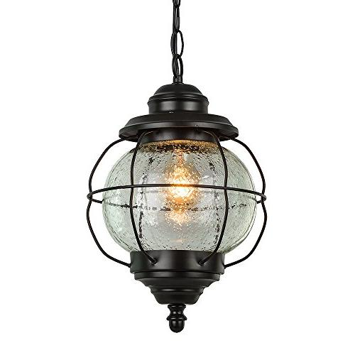 globe pendant lighting lights