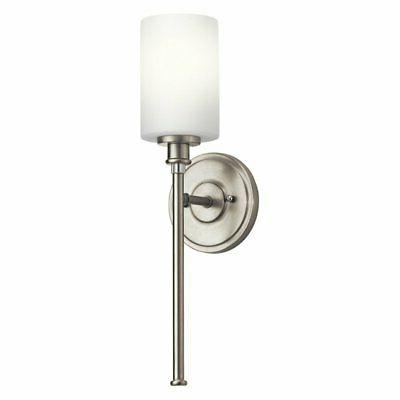 joelson 45921 wall sconce