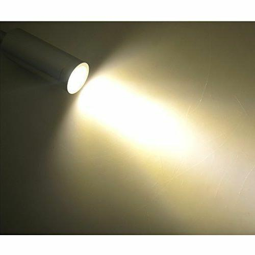 Lysed LED Lamp,3W Warm Light Light Wall Sconce