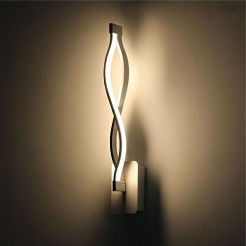 Ceiling Indoor Wall Sconce