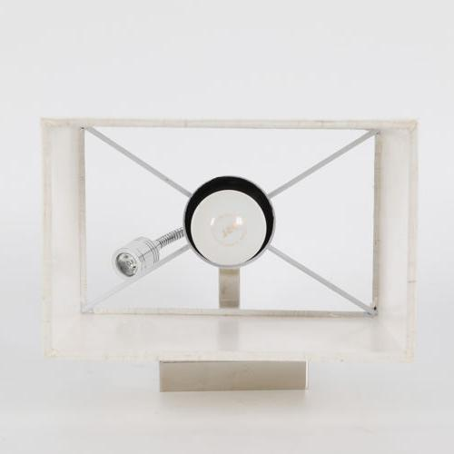 Modern Reading Wall Lamp Bedroom Sconce