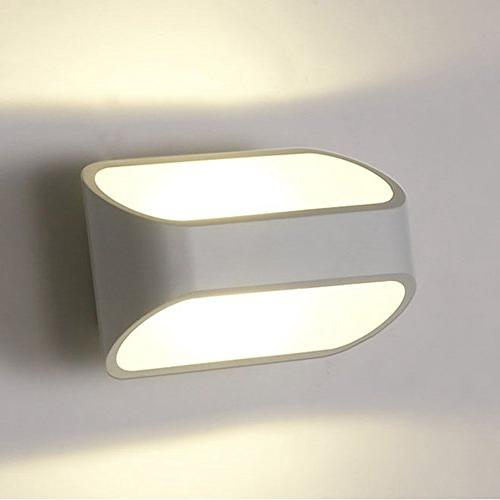 modern sconces wall light