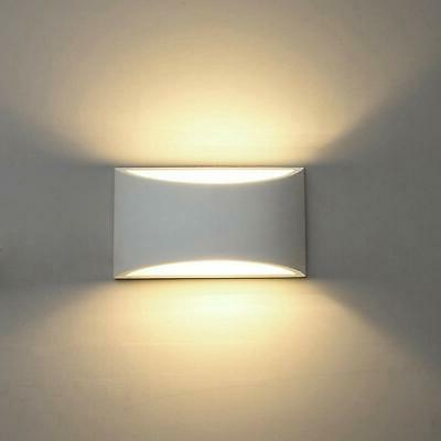 modern wall sconce lighting fixture
