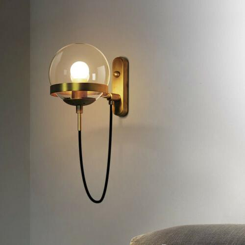 Nordic Wall Wall Light