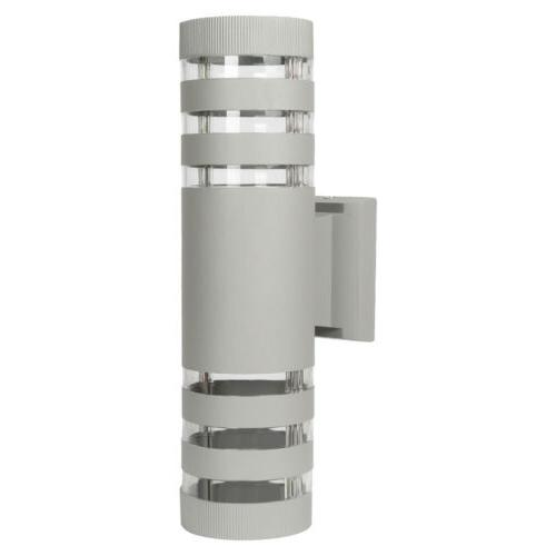 Outdoor Exterior Light Sconce Down Lamp