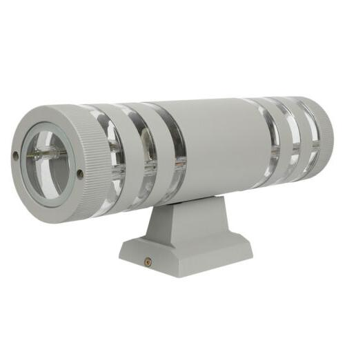 Outdoor LED Exterior Down Lamp