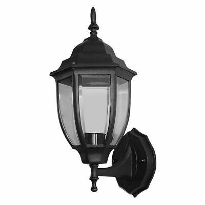 Outdoor Wall Porch Sconce