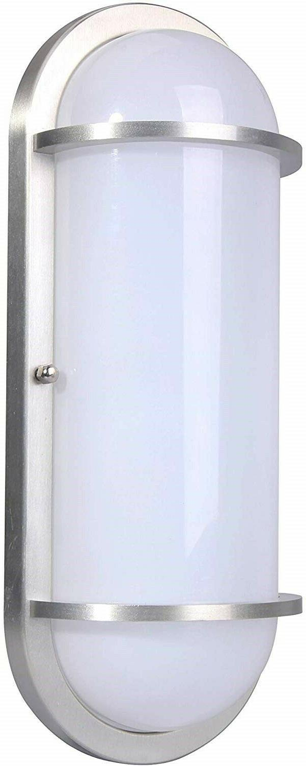 Outdoor Wall Light Fixture Sconce Modern Led Ceiling Mounted