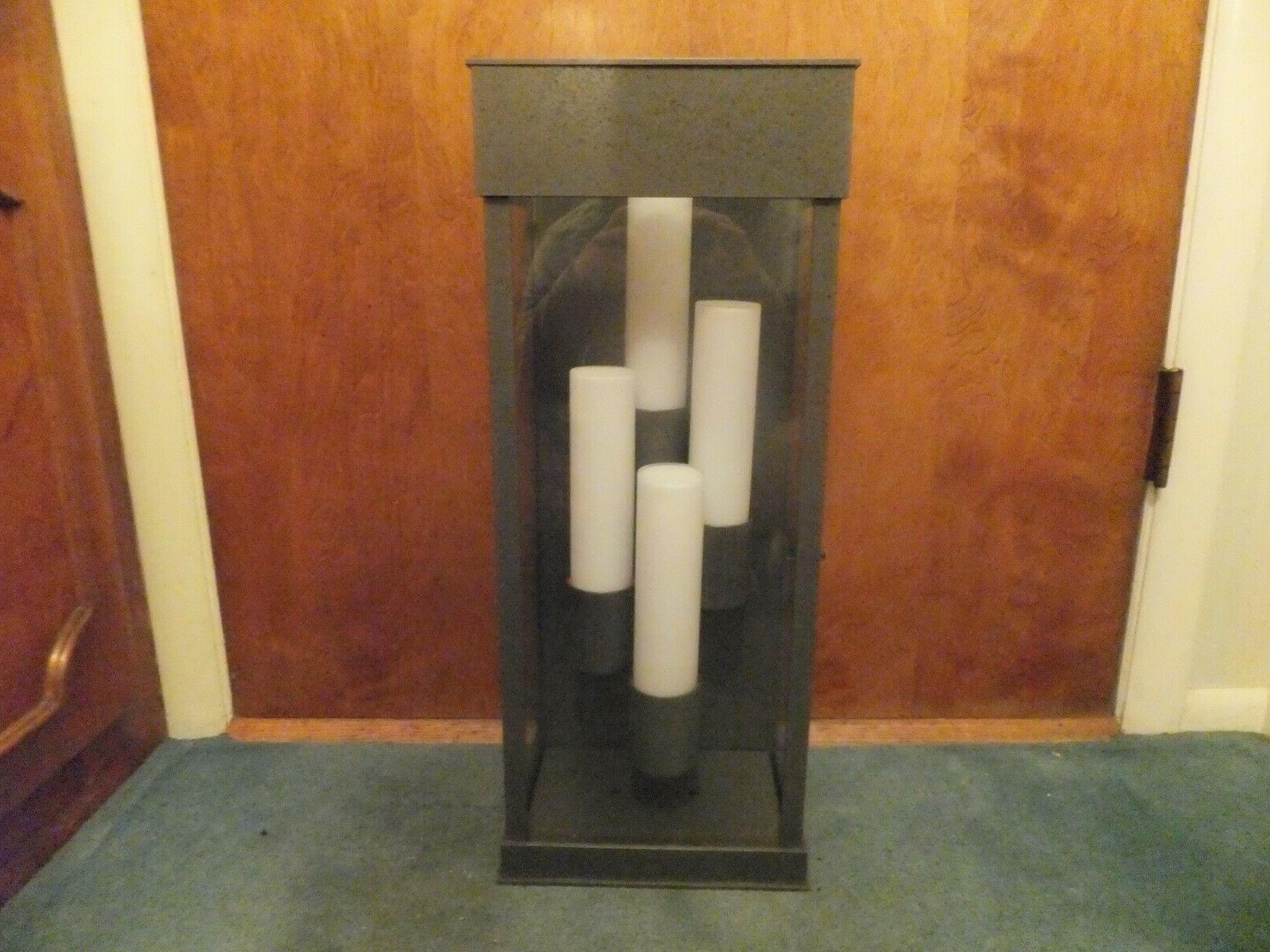 outdoor wall sconce 304330 1024