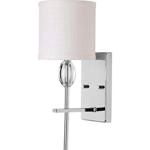 p2060 lt wall bracket sconces