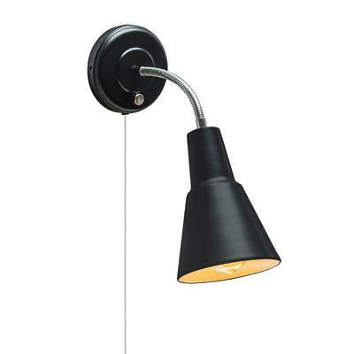 ramezay 1 light plug finish