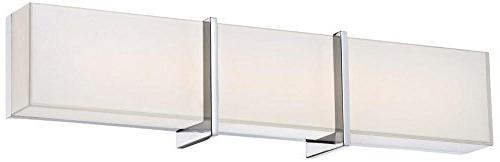 rise 1 light wall sconce
