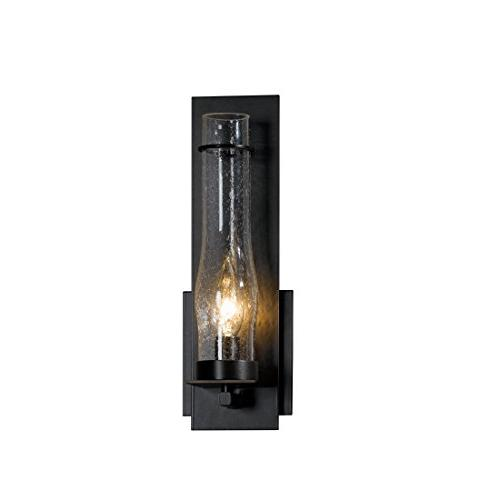 town sconce