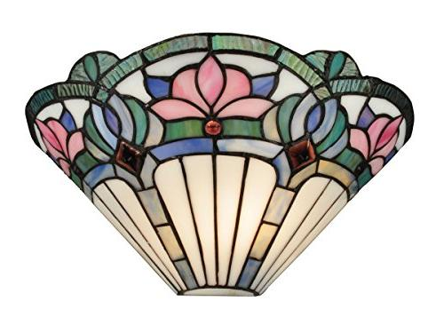 tw12148 windham wall sconce