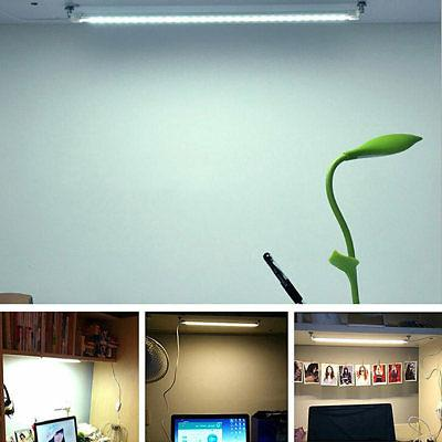 under cabinet light usb led bar type