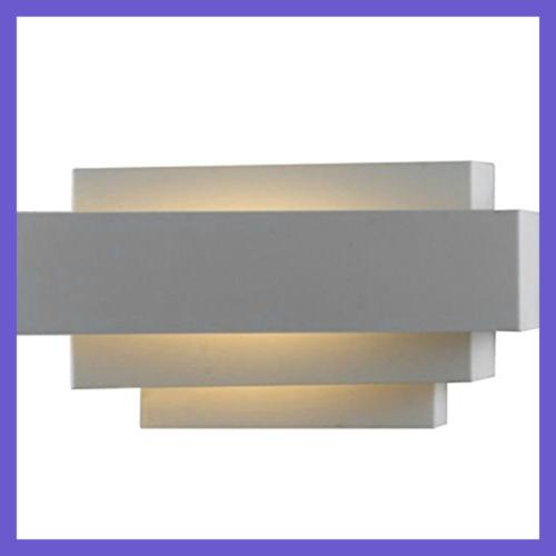 Lightess Wall Lamp Sconce Light Bed
