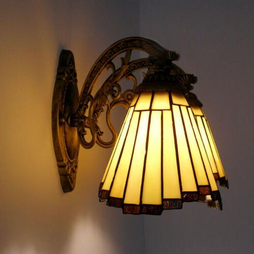 Victorian Wall Fixture Hardwired