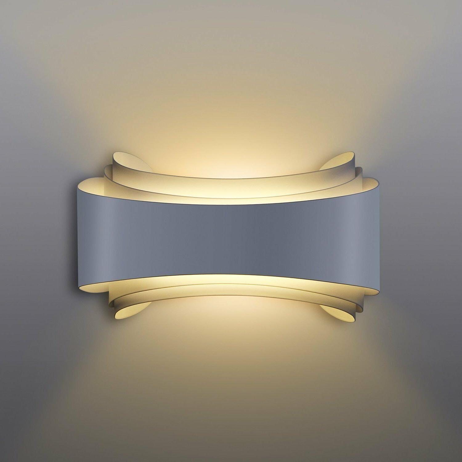 wall sconce led wall lights 10w night