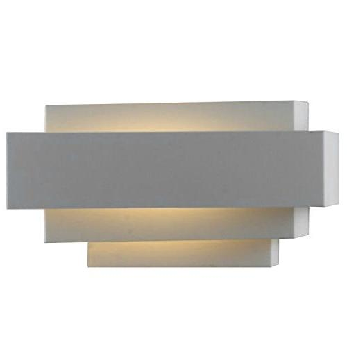 wall sconce lighting down