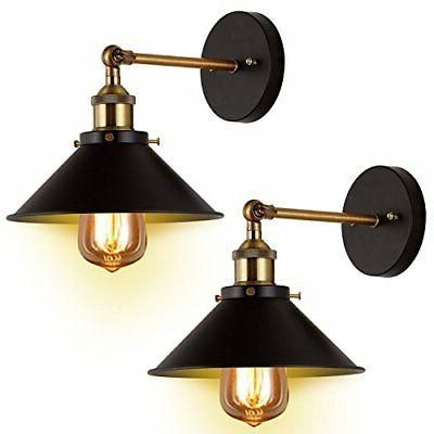 wall sconces light e26 e27
