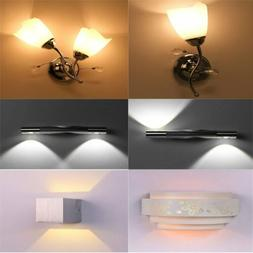 living room LED Wall Sconce Light Lamps night Lights enhance